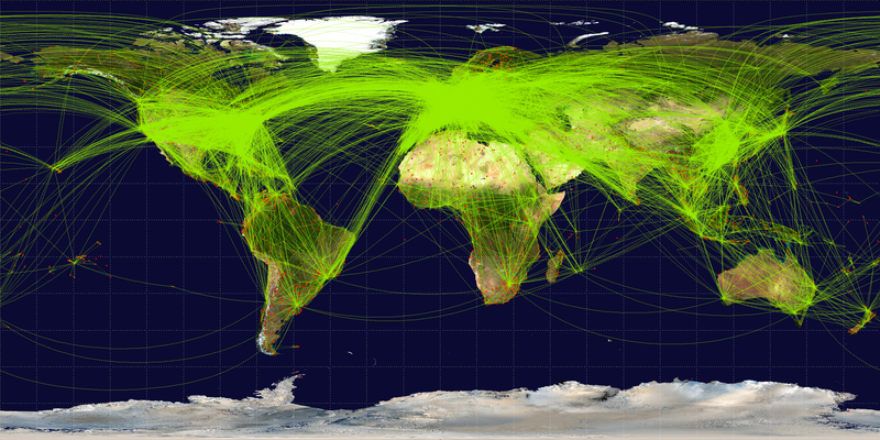 800px-World-airline-routemap-2009