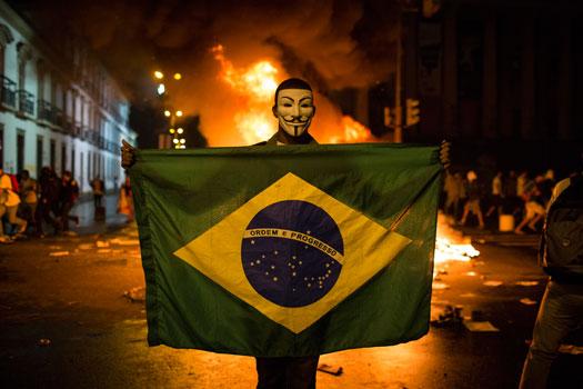 protestas-brasil-2013