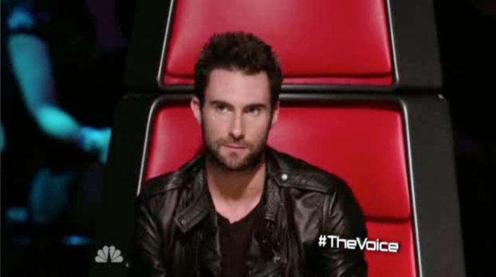 thevoice_hashtag