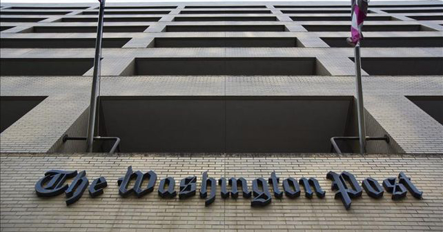 the-Washington-post-ok