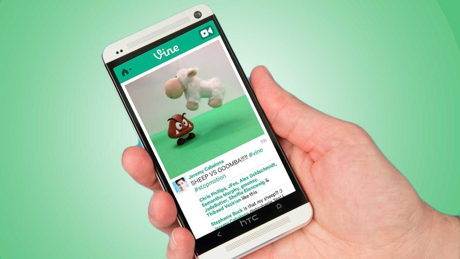 VineApp_Android_HTCone