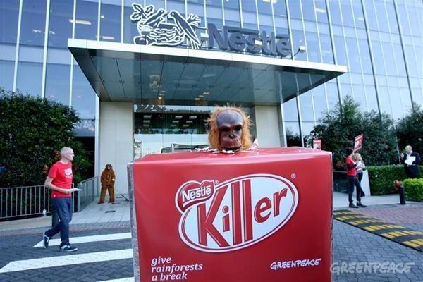 killer-kitkat-agm