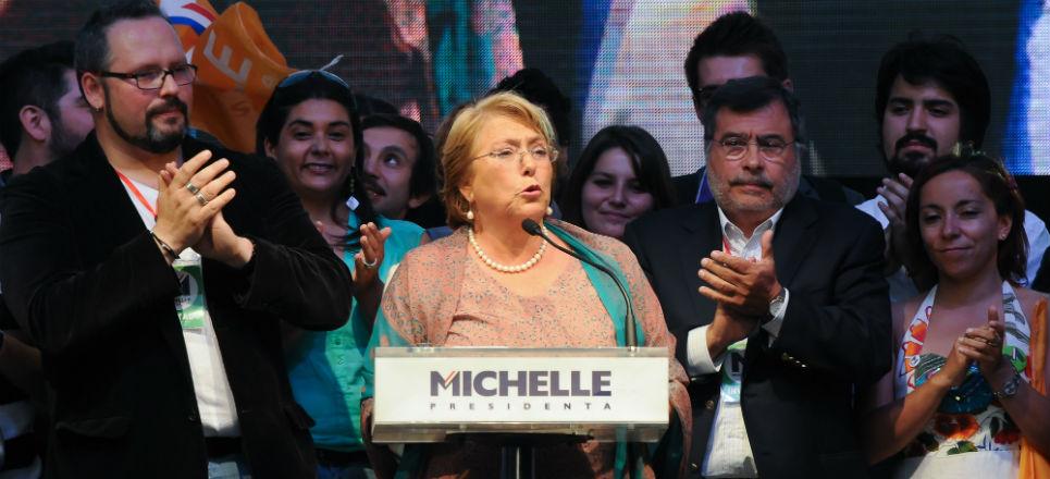 michelle-bachelette-chile-presidente