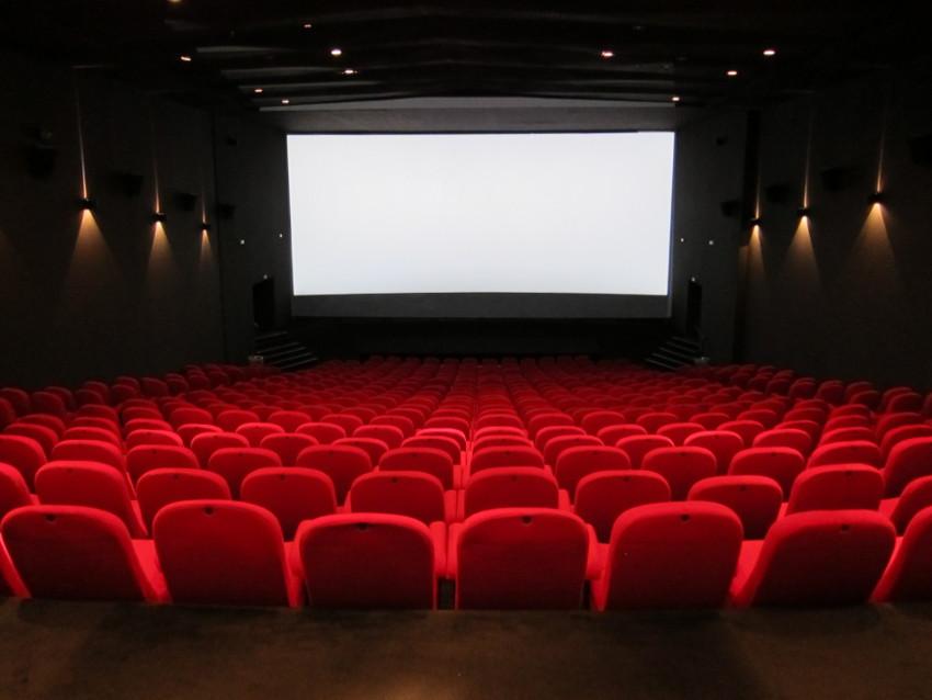 cine-redessociales