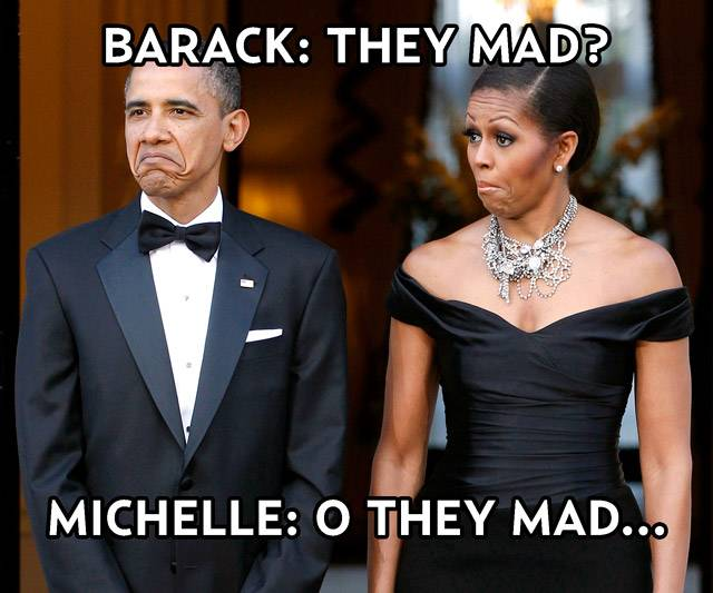 09-barack-obama-michelle-obama-they-mad__iphone_640