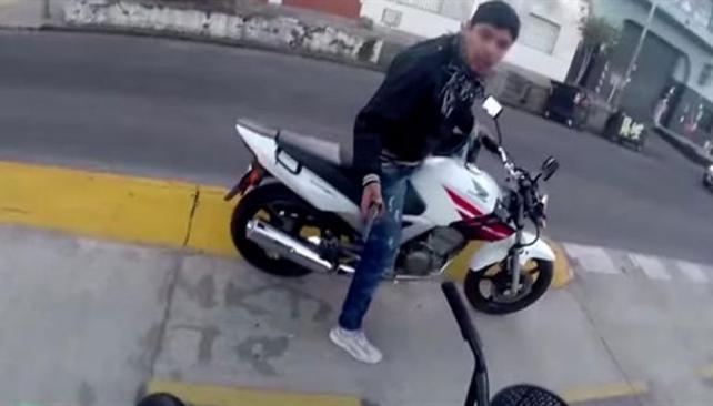 motochorro1