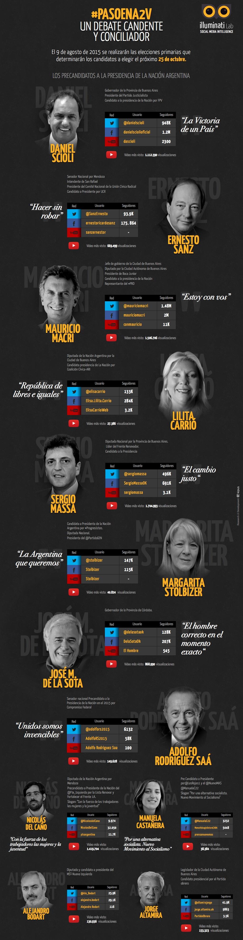 debate-presidencial-01 (1)