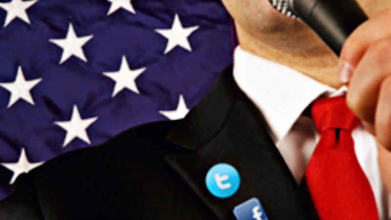 Por-qué-los-políticos-deben-estar-en-redes-sociales