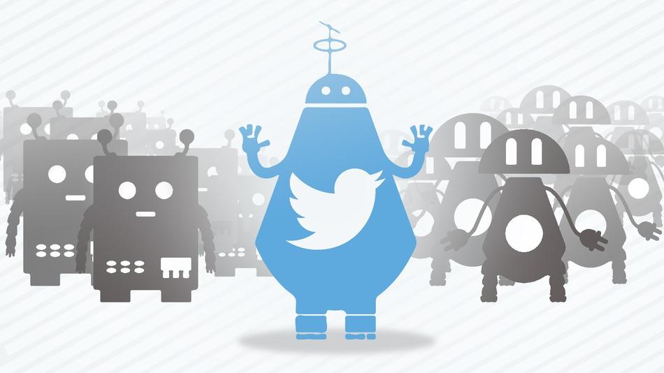 Twitter_Bots