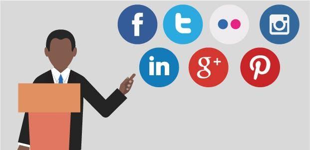 un-negocio-con-politica-en-redes-sociales
