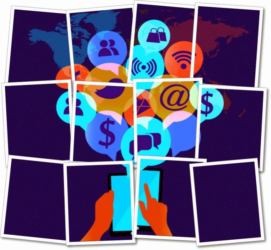 Son-personales-las-redes-sociales-de-una-figura-pública-864x799